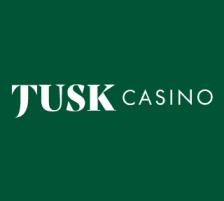tusk casino 320 x 320