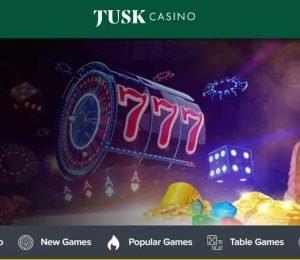 tusk casino homepage banner-min (1)