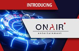 OnAir_Launch_1080x600