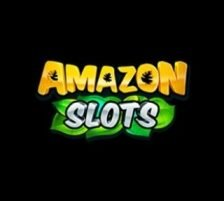 amazon slots casino 320 x 320