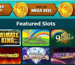 amazon slots casino games-min