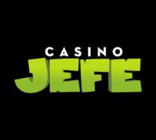 casino jefe 320 x 320