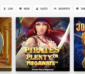 casino jefe games lobby-min