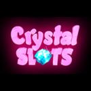 crystal slots casino 320 x 320