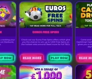 crystal slots casino promotions-min