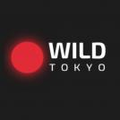 wild tokyo casino 320 x 320 (2)
