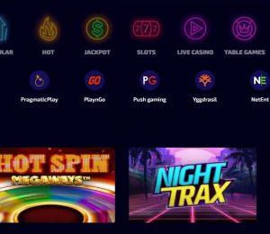 wild tokyo casino games-min