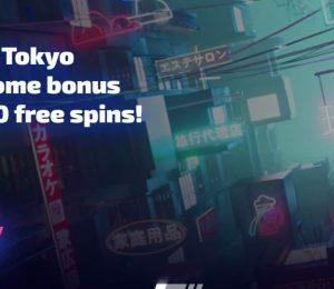 wild tokyo casino welcome bonus-min