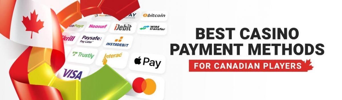 PCA payment providers-min