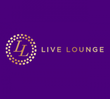 live lounge casino 320 x 320