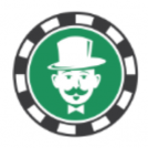 sir jackpot casino 320 x 320