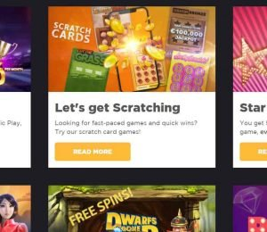 sir jackpot casino promotions-min
