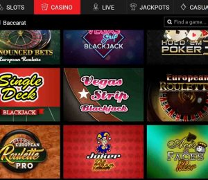 winstonbet casino live games-min