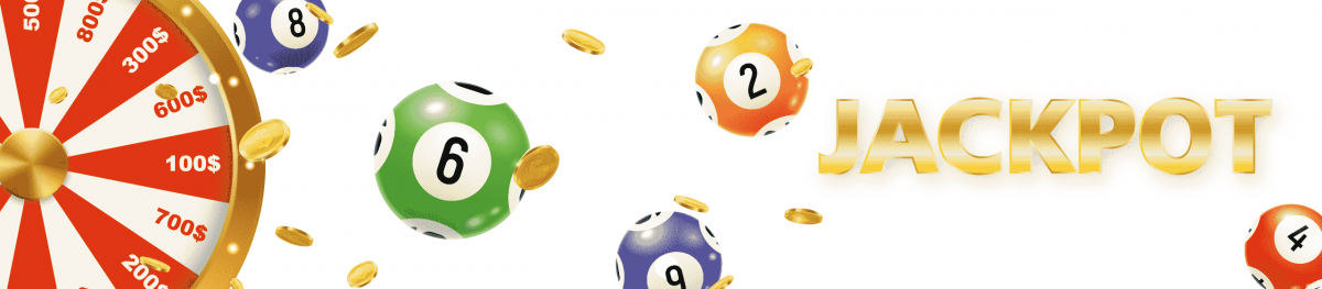 canadian lotteries jackpot