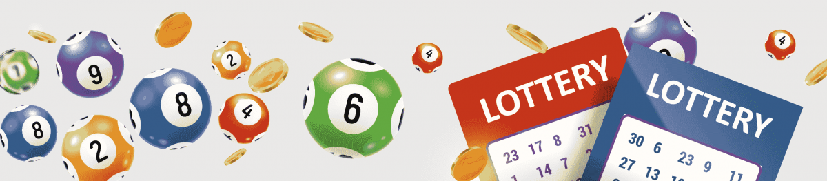 canadian lotteries lottery banner