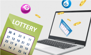 canadian lotteries screen