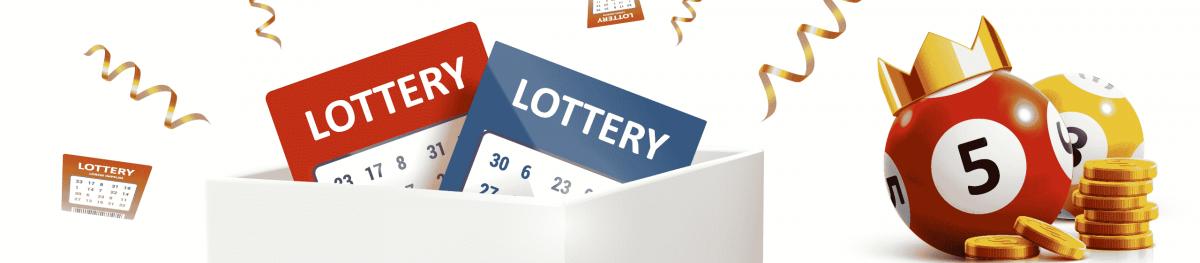 canadian lottery winnings banner