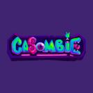 casombie casino 320 x 320