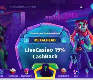 casombie casino welcome bonus-min