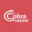 cobra casino 320 x 320