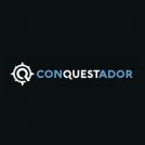 Conquestador Casino Logo x 320