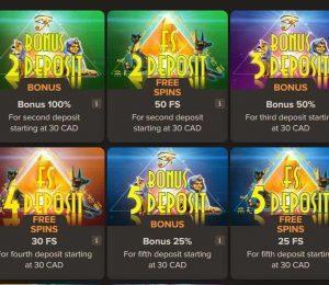 sol casino bonuses-min