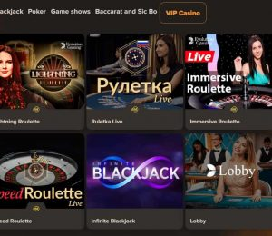 sol casino live games-min