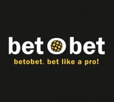 betobet casino 320 x 320