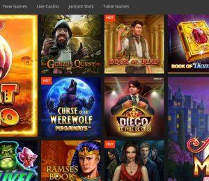 betobet casino games-min