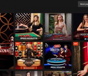 betobet casino live games-min