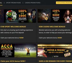 betobet casino promotions-min