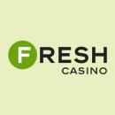 fresh casino 320 x 320