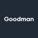 goodman casino 320 x 320