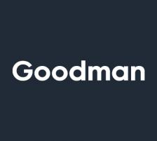 goodman casino 400 x 520