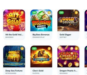 goodman casino slots-min
