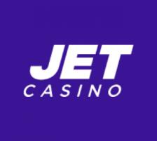 jet casino 320 x 320