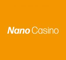 nano casino 320 x 320