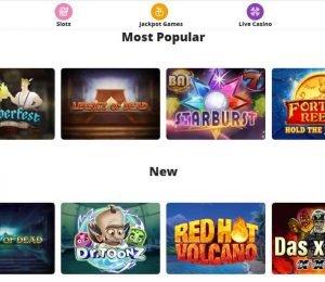 nano casino games-min