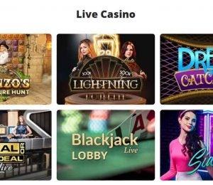 nano casino live casino-min