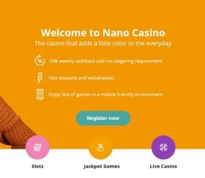 nano casino welcome bonuses-min