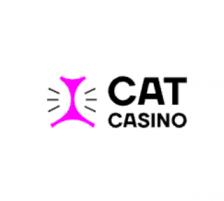 cat casino 320 x 320