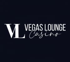 vegas lounge casino 320 x 320