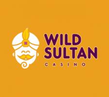 wild sultan casino 320 x 320